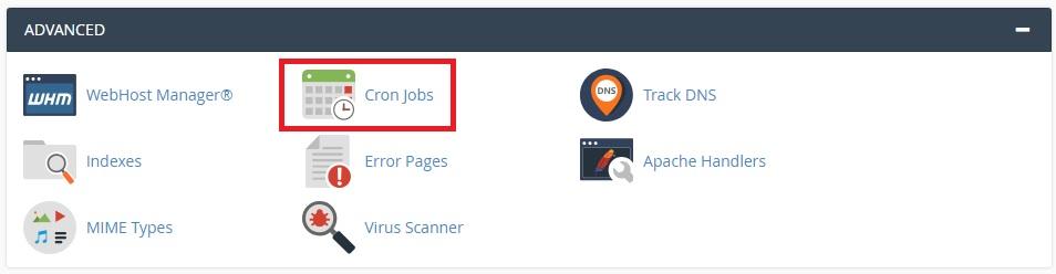 [تصویر:  cron-jobs.jpg]