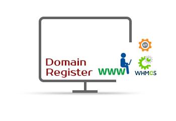reseller-domain