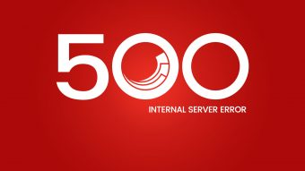 ۵۰۰InternalServerError