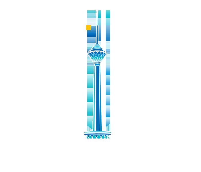 هاست لینوکس ایران سی پنل